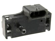 Manifold Differential Pressure Sensor NGK MB0001