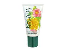 ESCADA JARDIN DE SOLEIL by Escada for women - 5.1 oz Shower Gel
