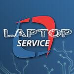 LaptopServiceShop