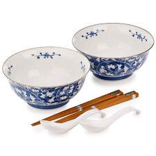 Dami giapponese Noodle Bowl Set