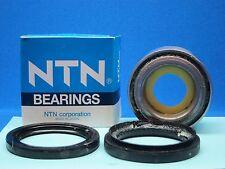 Subaru OEM front wheel bearing kit Forester Impreza Legacy Outback 28016AA011