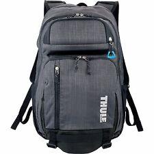 "Thule® Stravan 15"" travel executive Computer Backpack 9020-10"