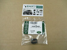LAND ROVER DISCOVERY 2 BATTERY COVER TURNBUCKLE RECEIVER CLIP  DZM100060 GENUINE