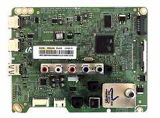 Samsung UN50EH5000F Main Board BN96-28946A