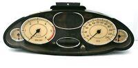 Rover Cuadro de Instrumentos Velocímetro y Relojes  YAC110477