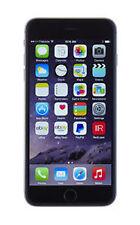 128GB Mobile Phones