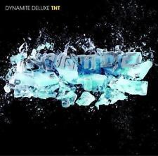 TNT von Dynamite Deluxe (2008)