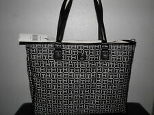 Brand new and authentic  Tommy Hilfiger large tote bag