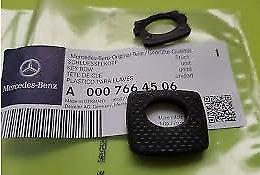 ORIGINAL Mercedes R107 W123 W116 W108 W109 W111 W114 Clé Noeud A0007664506