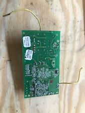 1D7675 Chamberlain Liftmaster Garage Door Logic Board