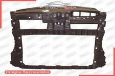 Frontale - Pannellatura Anteriore - VW0383210 PRASCO