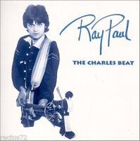 Charles Beat:Best Of Boston Years