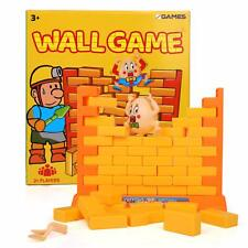 Point Games Humpty Dumpty Wall Game - Wall Game with an Egg - Family Board