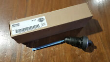 HARLEY-DAVIDSON Dipstick Assembly P/N 62700026
