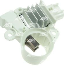 Regulador de voltaje para regulador alternador sustituto para ford xs7u10c359ac