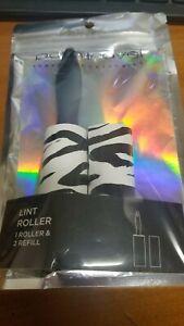 Lint Roller Path Travel Lint Roller Pack-zebra. New