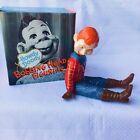 1988+Vintage+Howdy+Doody+Bobbing+Bobble+Head+Figure+NIB+NBC%2FLeadworks