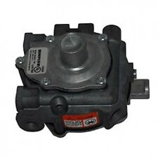 063771700 Regulator Series Ii Yale Glc025Cb Forklift Parts