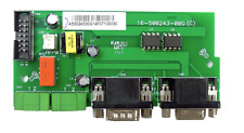 Parallel Kit Card for 5kVA solar inverter Axpert and Conversol 48V PIP-MS/MSX S