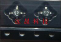 5PCS ERA-5SM+ E5 Power Amplifier, CATV Amplifier DC to 4 GHz