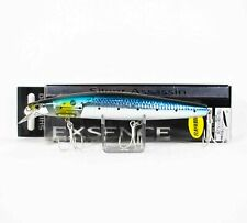 Shimano XM-112T Exsence Silent Assassin Flash Boost 129F FB Floating Lure 001