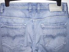Diesel koffha bootcut jeans wash 008GI W34 L34 (a2632)