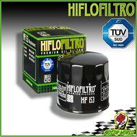 HF153 Oil Filter Original Hiflo Ducati 950 Multistrada 2018