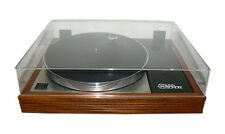 Home Record Player & Turntable Parts for Universal