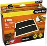 Reptile One R1-46527 Heat Mat Small 5W 14x15cm for Terrarium Vivarium & Reptiles