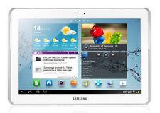Tablettes et liseuses Samsung Galaxy Tab 2