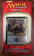 "MTG Intro Pack, Gatecrash ""Orzhov Oppression"" BRAND NEW, FACTORY SEALED"