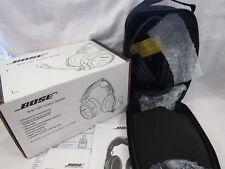 Bose A20 Aviation Headset U174 Plug w/ Bluetooth 324843-1030