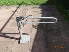 Retro Vintage Fahrrad Ständer Fahrradständer Walja NOS #5