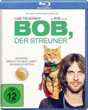 Bob, der Streuner - Blu-ray