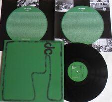 LP DA CAPO DA CAPO (Re-Release) LONG HAIR MUSIC LHC171 - STILL SEALED