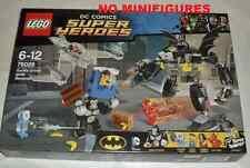 LEGO 76026 DC SUPERHELDEN GORILLA GRODDS GEHT BANANEN KEINE MINIFIGUREN