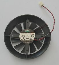 FA06010H12LNA Fan for NVIDIA GeForce GT 640 Video card