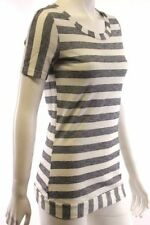 metalicus Wool Machine Washable Tops & Blouses for Women