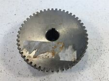 """Browning NSS1248 Spur Gear 3/4"""" Bore"""