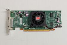 DELL 1CX3M AMD RADEON HD 6350 512MB PCI-E LP VIDEO ADAPTER WITH WARRANTY