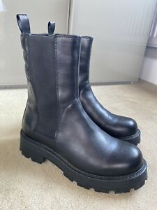Vagabond Cosmo 2.0 Boots Size 5UK