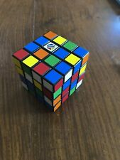 Original 4x4 Rubik's Cube (Shipped SOLVED) (US Shipping Only)