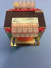 Legrand NF-EN60742 Safety Isolating Transformer