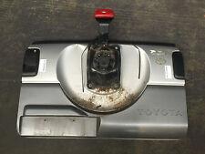 TOYOTA RAV 4 SXA10 CRUISER CABRIO SOFT TOP TAILGATE COMPLETE