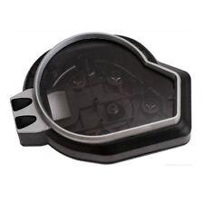Tachogehäuse Speedometer Cover für Honda CBR 1000 RR Fireblade 2008-2011