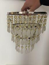 Laura Ashley Pendant Ceiling Light Chandelier