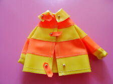 Vintage Francie Clam Diggers Jacket MINT
