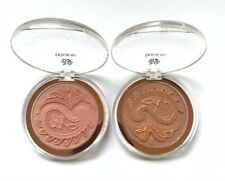DEBORAH POWDER BLUSHER BROWN CACHEMIRE / PINK CACHEMIRE * CHOOSE*