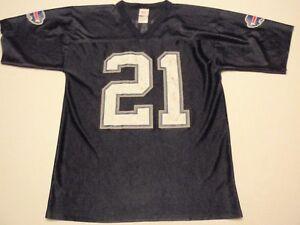 Vintage Willis McGahee Buffalo Bills NFL Jersey Size Men Medium #21