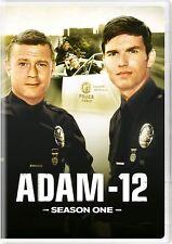 Adam 12 Season One New